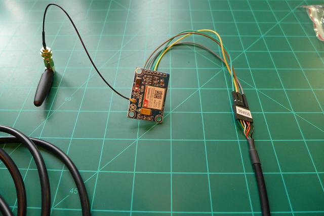 sim800l-fig01